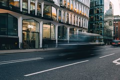 30 (mougrapher) Tags: ifttt 500px architecture street architettura vsco italy city urban building art light sunset photography structure cityscape travel europe car long exposure movement auto strada londra nikon exploration