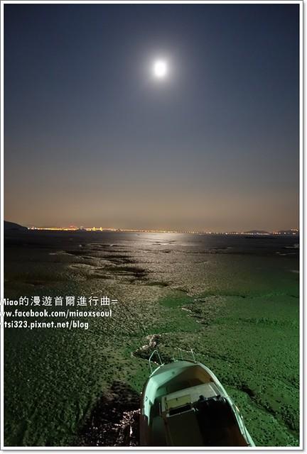 동막해변20