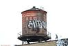 Optimist (Rick & Bart) Tags: city usa wickerpark chicago canon illinois watertower optimist smörgåsbord windycity urbandetail rickbart thebestofday gününeniyisi rickvink eos70d