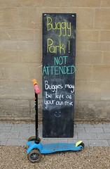 mUsEuM aDvEnTuReS (Diz 2014) Tags: museum oxford rivers pitt oxfordshire diz pittriversmuseum pittriversmuseumoxford pittfest mikepeckett