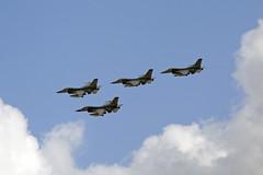IMG_1465A.jpg (knightboat82) Tags: aviation jets flight f16 70200mm jsoh andrewsafb canon5dmarkii jointbaseandrews