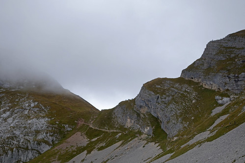 2015-09-21 09-22 Achensee 166