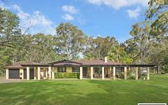 114 Georges River Road, Kentlyn NSW