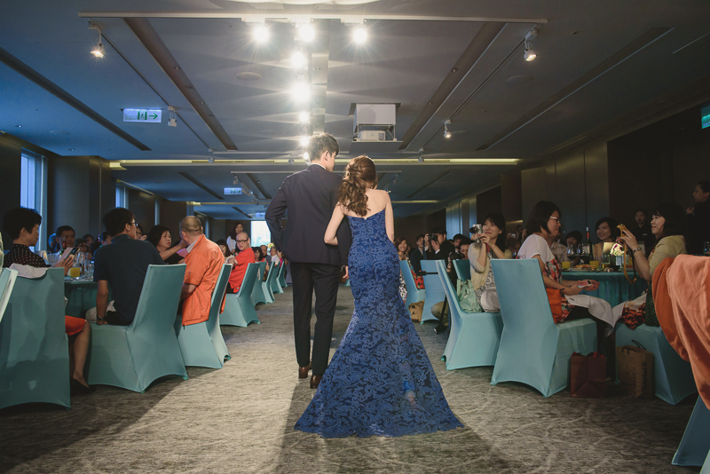 寒舍艾美,寒舍艾美婚宴,寒舍艾美婚攝,婚禮攝影,婚攝,Niniko, Just Hsu Wedding,Lifeboat,MSC_0070