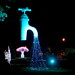 Sunderland Illuminations Launch 2015