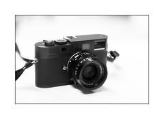 Leica M8 (Holger Wei) Tags: leica fuji m8 holger fujinon voigtlnder weis ultron xe1 228mm xf56f12r
