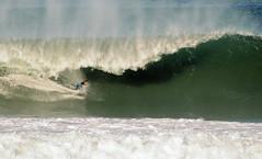 7187ARL (Rafael Gonzlez de Riancho (Lunada) / Rafa Rianch) Tags: world beach sport agua surf waves playa hossegor surfing olas league deportes aquitania landas worldsurfleague 2015samsunggalaxychampionshiptour