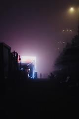 GATHERING-6.jpg (Adamo M. Moses) Tags: milan fog night dark lowlight moody sony concept lowkey myst diffusedlight personalproject a6000