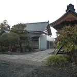 住宅(地震で損傷した住宅の補修改修)の写真