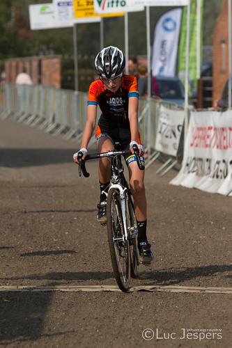 Cyclocross Kasterlee_-184