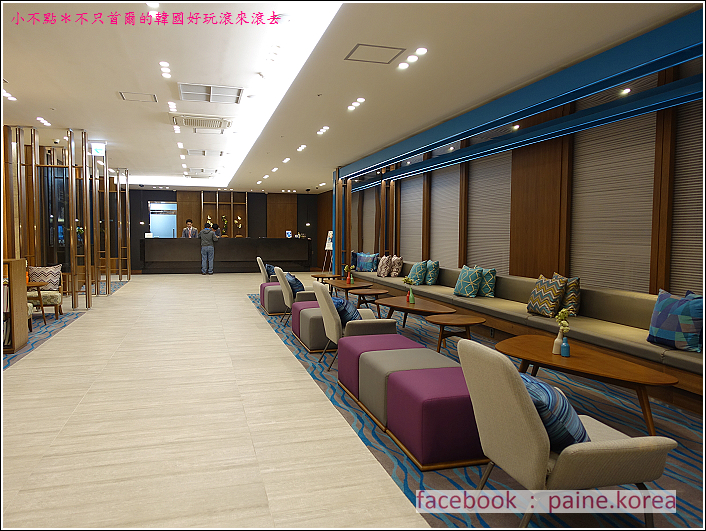 海雲台Citadines飯店 (32).JPG