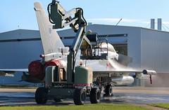 WASH PAN (MANX NORTON) Tags: shadow hawk aircraft hurricane jet fast falcon eurofighter lancaster spitfire r1 jaguar f3 boeing 20 chinook tornado dakota typhoon raf nato hawker sentinel harrier sentry nimrod awacs gr4 bbmf coningsby e3a 41sq huntere3a