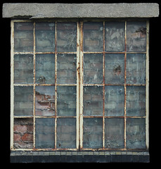 window bricked 1 (zaphad1) Tags: texture broken window 3d free bricked