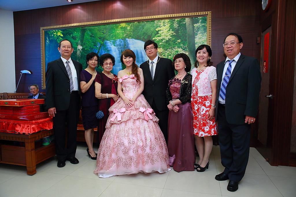 My wedding_0298
