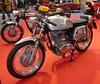 Motorama 2015 Ducati 250 Desmo 1971 (barbeenzinc) Tags: bike 1971 competition racing course motorbike single moto motorcycle ducati italie desmo motorrad classique italienne automedon monocylindre unitsingle 250desmo motorama2015 motoramalebourget2015