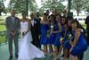 1-Jaymie & Cassie's Wedding (786)
