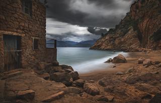 Tesoru di Corsica
