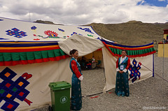 Maikhan (bNomadic) Tags: china road travel nepal yak mountain lake landscape photography la blog highway friendship batch buddhist delhi traditional explorer chinese peak buddhism tibet holy tibetan kathmandu nepalese tradition chu lhasa kailash trade everest yatra mea sanctuary himalayas tra sikkim shigatse himalayan overland gyantse mansarovar younghusband chode gangtok xie sakya kumbum sikkimese tsang lazi rawat kmy lhatse bhutia tsangpo tashilhunpo nathula nyang transhimalayas pelkhor tsechen chumbi jelepla lagpa bnomadic kangma kangmar