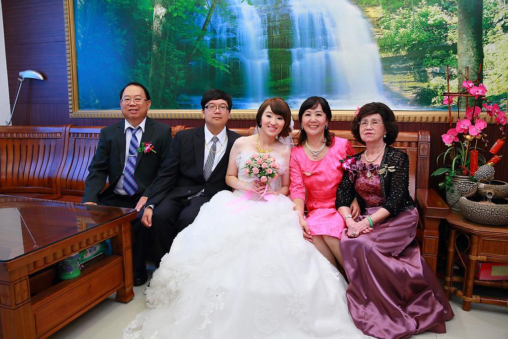 My wedding_0560