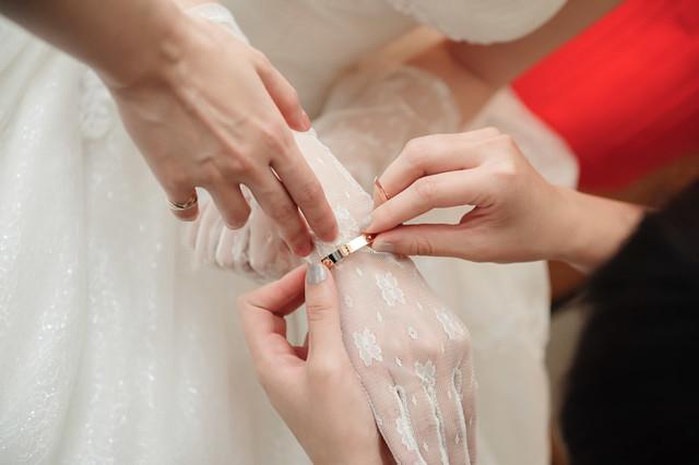 台北婚攝,環球華漾,環球華漾婚攝,環球華漾婚宴,婚禮攝影,婚攝,婚攝推薦,婚攝紅帽子,紅帽子,紅帽子工作室,Redcap-Studio--35