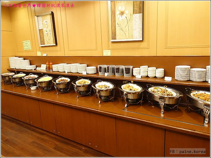 札幌北口Hotel Route Inn (30).JPG