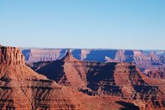 Canyonlands National Park (tomhauser108) Tags: utah desert canyonlands moab deadhorsepointstatepark overlandia