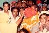 33 - Copy - Copy (10) - Copy (Phulwari) Tags: tribute ajmer sukhdev parshad phulwari famousman beawar phulwariya phulwai sukhdevphulwari phulwaripariwar