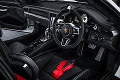 Enter the RS (#MTHRFKNW0N) Tags: 911 porsche malaysia luxury supercar exoticcars 991 carporn gt3rs l4p mthrfknwin
