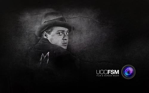 UCCFILM-M
