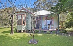 33 Kings Road, Martinsville NSW