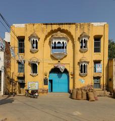 0W6A1651 (Liaqat Ali Vance) Tags: pakistan history monument ji photography google archive ali historical sikh sahib gurdwara punjab vance maal liaqat nankana