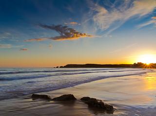 Torquay beach - Explored 11.11.15