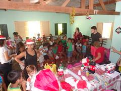 Natal2015-cefe (10)