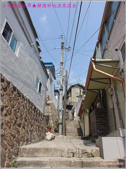 首爾梨花壁畫村 (32).JPG