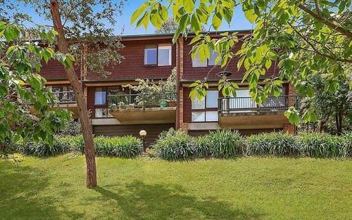 7/21 Oxley Drive, Bowral NSW 2576