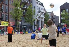 Beach 2011 basisscholen 041