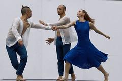 MEX MR DANZA CAPITAL09 (Secretaría de Cultura CDMX) Tags: danza cultura uamx