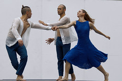 MEX MR DANZA CAPITAL09 (Fotogaleria oficial) Tags: danza cultura uamx