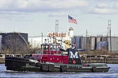 r_151123214_skelsisl_a (Mitch Waxman) Tags: newyorkcity newyork tugboat statenisland moran newyorkharbor killvankull johnskelson