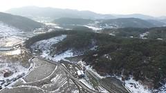 4K DJI Inspire 1 Top Speed Run 4K DJI (zerodriftmedia) Tags: snow beautiful speed scenery flight korea  drone topspeed    quadcopter 4kresolution     inspire1 unmannedaerialvehicleaircrafttype  1