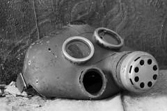 IMG_5019 (Mark Pf.) Tags: 1986 tschernobyl pripyat chornobyl radioactiv pripjat