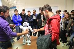 Robot_Lab_LaSapienza_026