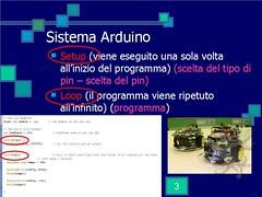 lezione4_003