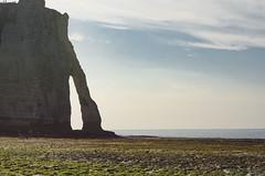 Normandia Etretat (22) (lucabovo) Tags: costa france mare francia etretat normandia scogliere scogliera alabastro alabatre cotealabatre