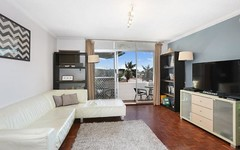 1/37-39 O'Donnell Street, North Bondi NSW