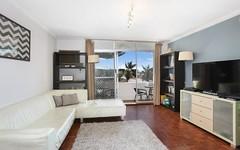 1/37-39 O'Donnell Street, North Bondi NSW