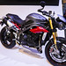 Triumph Speed Triple R 1050
