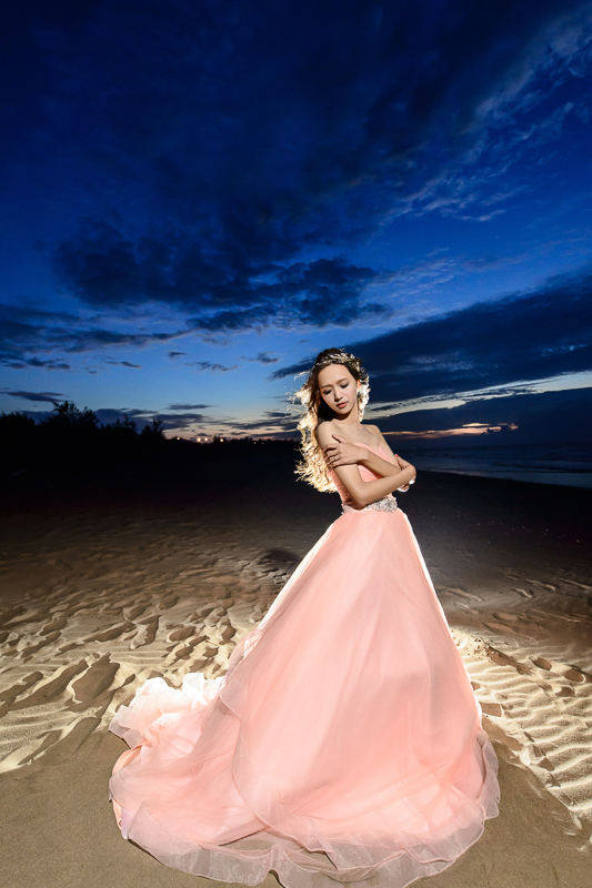 White婚紗,第九大道婚紗,White婚紗包套,第九大道婚紗包套,新祕BONA,自助婚紗,婚攝小寶,DSC_0087