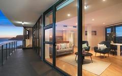 A201/1 Moroney Avenue, Newcastle East NSW