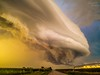 080711 - Nebraska Supercell / Arcus / Shelf Cloud! (Remastered) (NebraskaSC Photography) Tags: nebraskasc dalekaminski stormscape cloudscape landscape severeweather severewx nebraska nebraskathunderstorms nebraskastormchase weather nature awesomenature storm thunderstorm clouds cloudsday cloudsofstorms cloudwatching stormcloud daysky badweather weatherphotography photography photographic warning watch weatherspotter chase chasers newx wx weatherphotos weatherphoto sky magicsky extreme darksky darkskies darkclouds stormyday stormchasing stormchasers stormchase skywarn skytheme skychasers stormpics day orage tormenta light vivid watching dramatic outdoor cloud colour amazing beautiful shelfcloud stormviewlive svl svlwx svlmedia svlmediawx